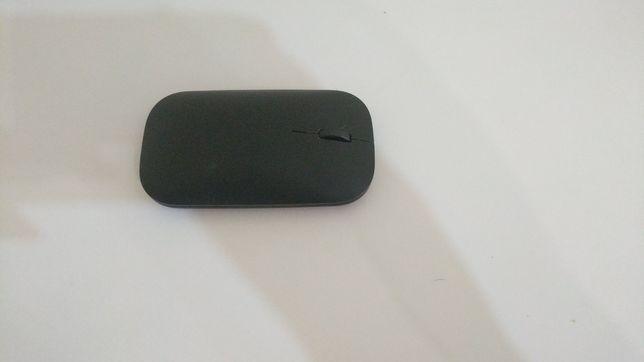 Продам мышку Microsoft