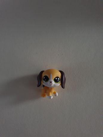 Figurka LPS Littlest Pet Shop