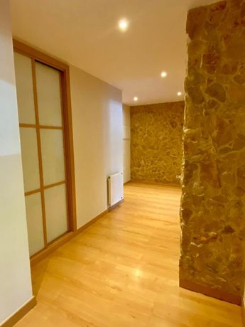 Apartamento T3 - Malvarosa