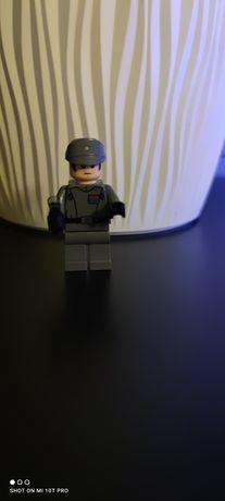 LEGO Star Wars Oficer Imperium 75055