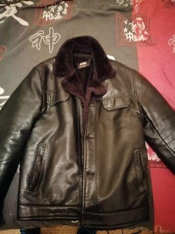 Куртка мужская..
