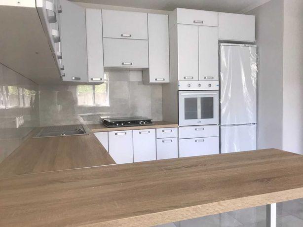 Продаж 2- кім. квартири в ЖК Авалон по вул. Зелена, Новобудова
