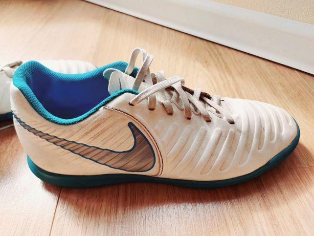 Buty męskie halówki Nike rozm. 43