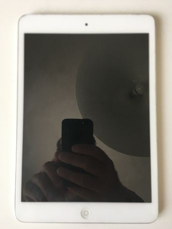iPad Mini 1ª Geração (32 Gb wifi + 3G)
