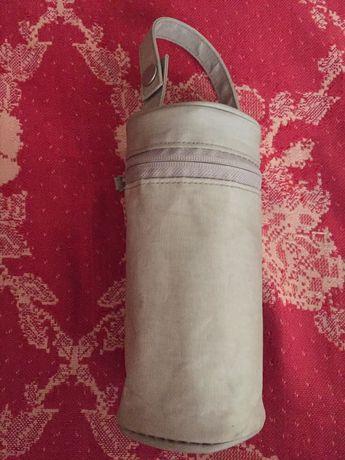 Термо сумка для детской бутылочки