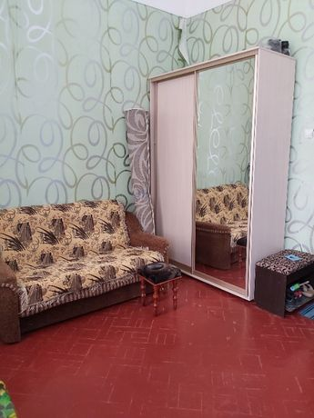 ПП Продам гостинку ул. Дмитриевская , м. Центральный рынок