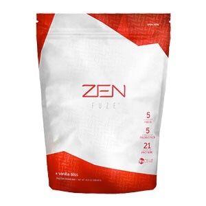 Протеин ZEN (usa)