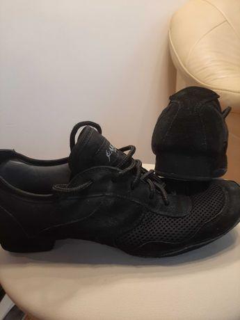 Sprzedam buty taneczne - treningowe