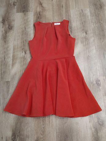 Sukienka idealna na różne okazje Xl