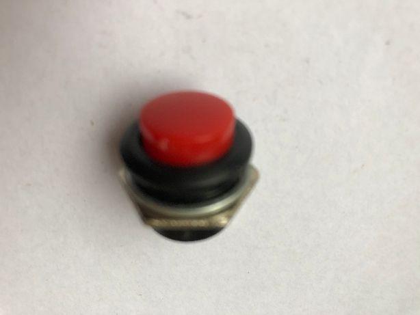 Przycisk sygnalizacyjny 3A 250V