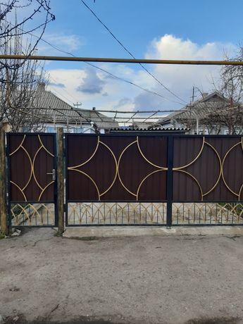 Продаётся дом! Улица Успенская (р-н церкви)