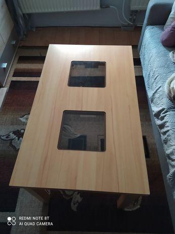 Ława/stolik do pokoju