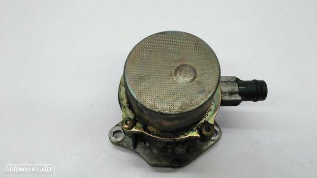 Depressor Travoes Bomba Vacuo Renault Kangoo Express (Fc0/1_)