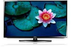 Telewizor samsung 40 cali smart-tv, wi-fi gwarancja 6 msc