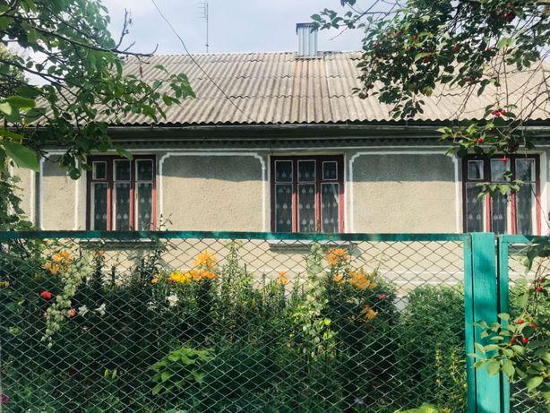 Терміново продам житловий будинок