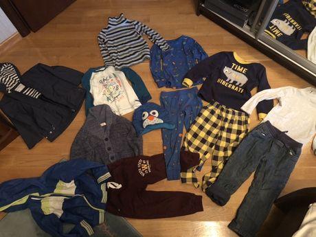 Одежда парка гольф джинсы carters mothercare h&m