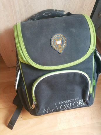 Рюкзак школьный портфель сумка сменка мешок