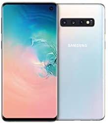Samsung Galaxy S10 8gb/128gb NOWY