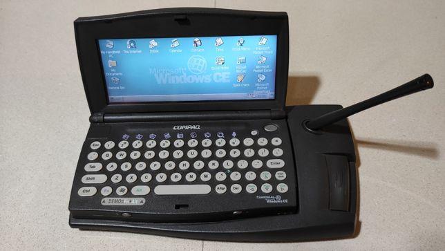 HP / Compaq 2930A