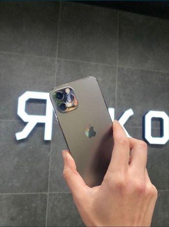 """NEW iPhone 12 PRO 128/256/512 """"Ябко"""" ДОРОШЕНКА КРЕДИТ 0%"""