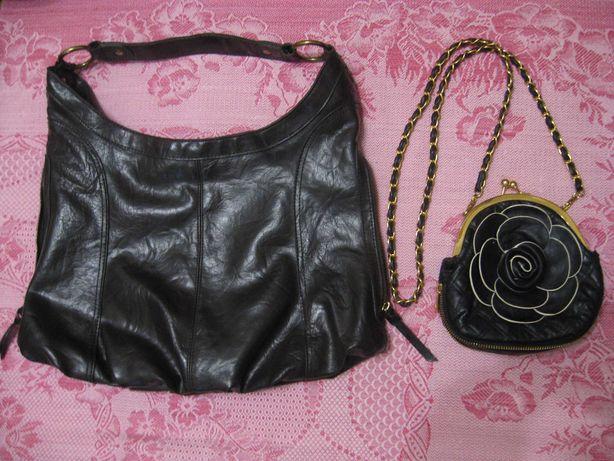 Сумка сумочка клатч