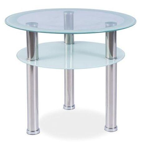 Ława, stolik, Purio D