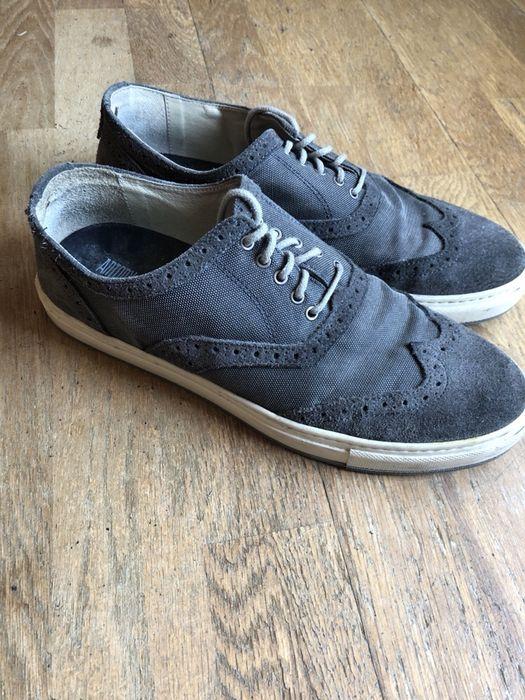 Sapato Antony Morato tamanho 41 Paranhos - imagem 1