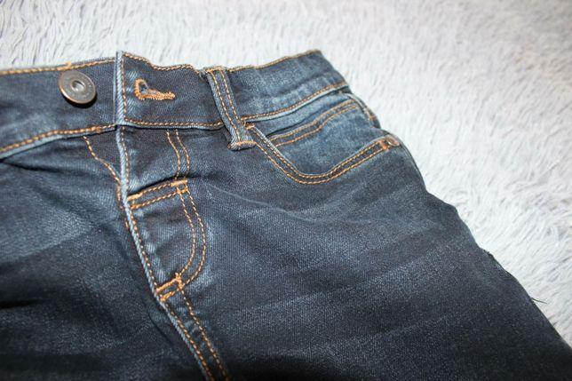 Джинси дитячі,детские джинсы,штани,