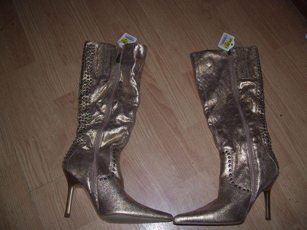 buty damskie szpilka