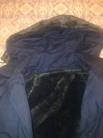 Продам зимнее женское пальто.