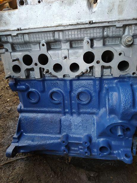 Двигатель мотор ваз 2108,21083,2109,2110,2115, 11183,11193 проверенный