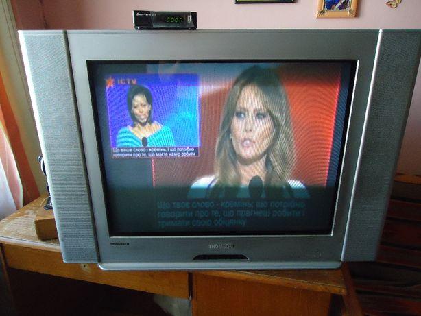 телевизор Thomson 29DMV88KH