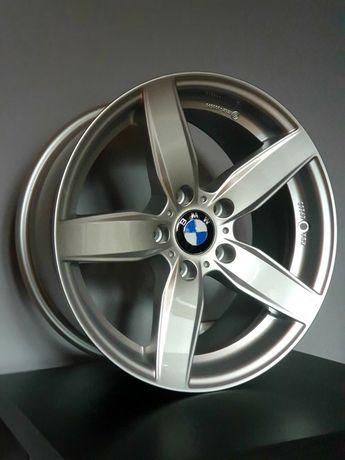 5x120 17 NOWE ALUFELGI BMW! e46 e60 E61 e90 E91 e81 e82 f10 X3 T5 T6