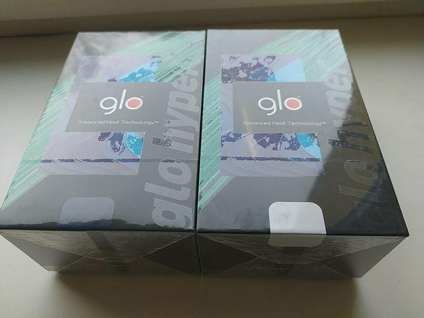 Glo Гло Hyper Хайпер Pro Про