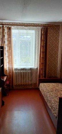 Продам 3-х кімнатну р-н Конкорда