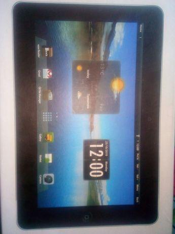 Продам планшет SuperPAD3