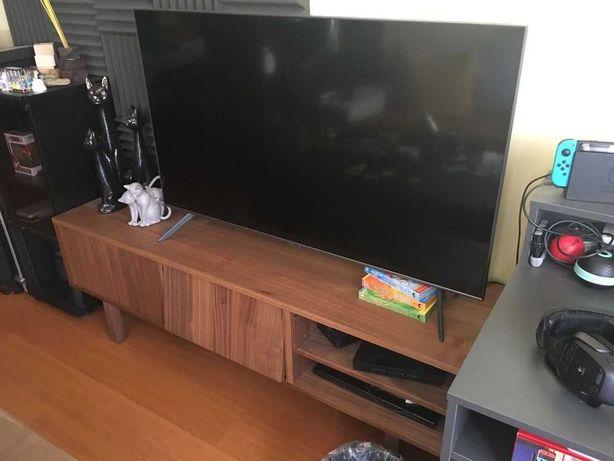 Móvel Televisão IKEA