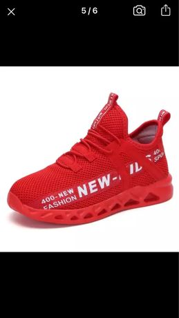 Buty dla dzieci rozm 33 i 32