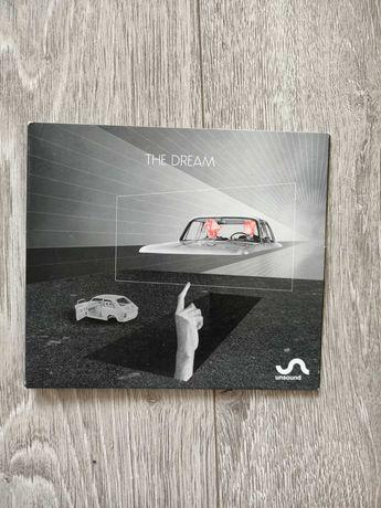 The Dream CD sprzedam
