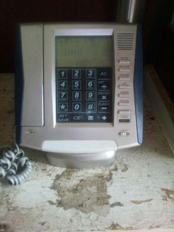 Стаціонарний телефонний апарат