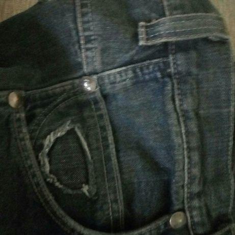 джинсы мужские wrangler темно синие