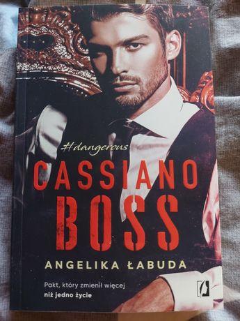Cassiano Boss A. Łabuda