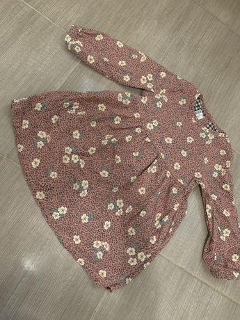 плаття lc waikiki