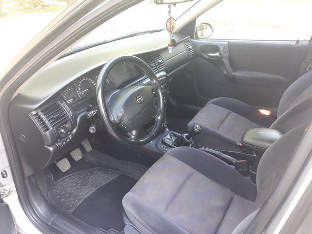 Продам Opel Vektro - B