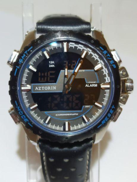 zegarek AZTORIN A071.G338