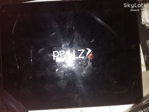 Планшет ZeniThink C97 ZTPad Android 4.0