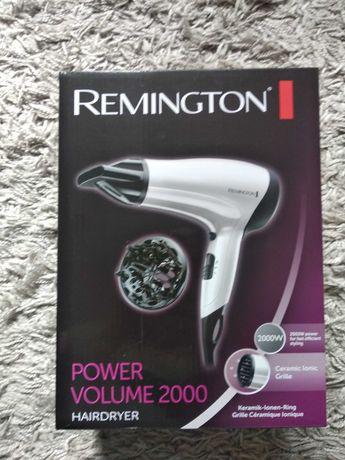Suszarka Remington nowa D3015