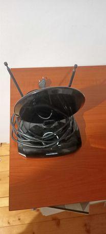 Sprzedam antene pokojową Thomson ANT1418BK