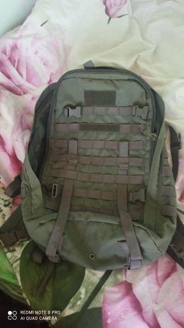 Рюкзак індивідуальний бойовий