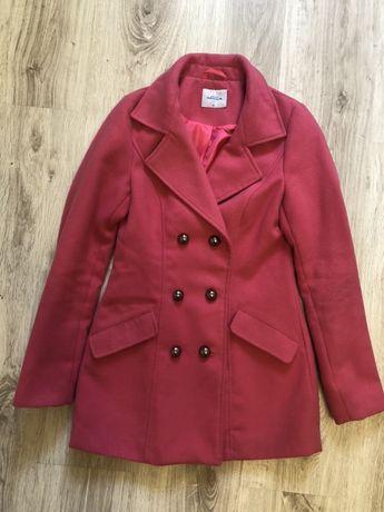 Пальто xs фирмы House